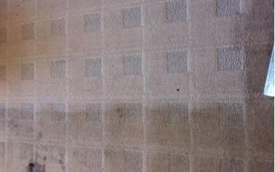 Hĺbkové tepovanie Malacky, Stupava - čistenie koberca