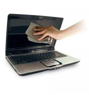 Najväčším zdrojom mikroorganizmov je klávesnica