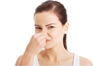 Spoznajte najčastejšie príčiny vzniku zápachu v domácnosti