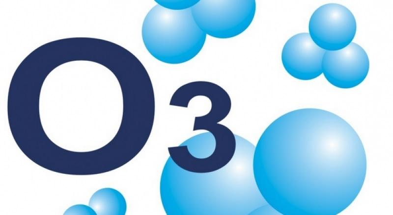 Počuli ste o modernej metóde čistenia ozónom?