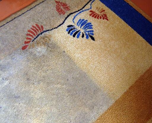 Spoznajte výhody hĺbkového čistenia kobercov v domácnostiach Malacky